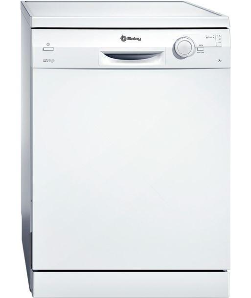 Balay 3VS306BP lavavajillas Lavavajillas - 4242006235130
