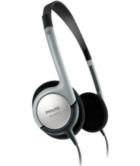 Auricular diadema Philips SBCHL145/10 - SBCHL14510