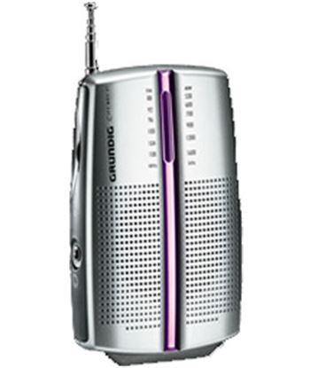 Radio portatil Grundig city 31 GRN0290