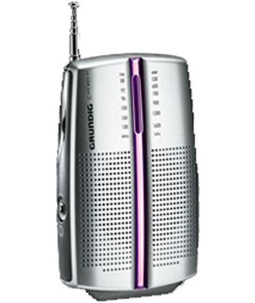 Radio portatil Grundig city 31 GRN0290 Otros - 4013833618843