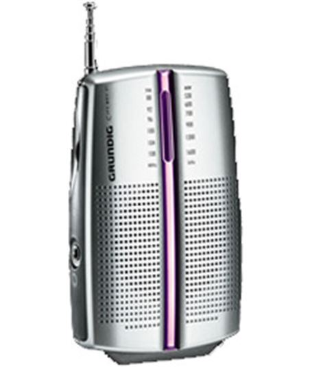 Radio portatil Grundig city 31 grn0290 - 4013833618843