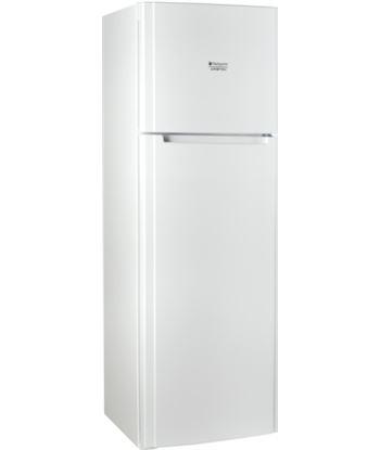 Hotpoint frigorifico 2 puertas etm17210v