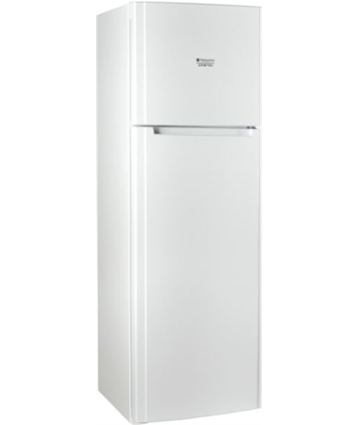 Hotpoint frigorifico 2 puertas etm17210v ETM 17210 V - 8007842780673