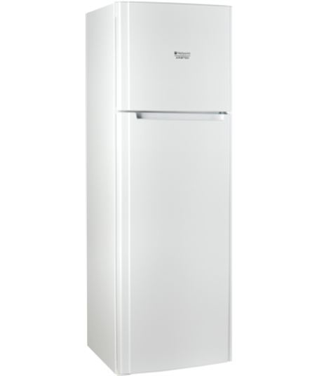 Hotpoint frigorifico 2 puertas etm17210v - 8007842780673