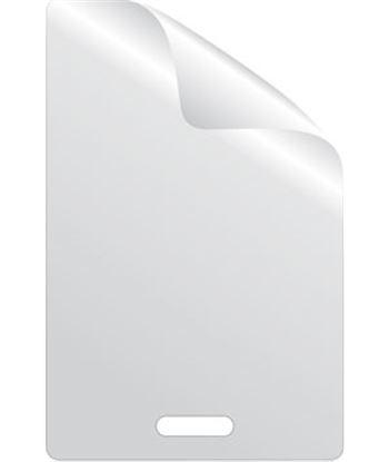 Contact protector pantalla para galaxy trend 2 uds. b8518sc01