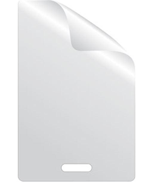 Contact protector pantalla para galaxy trend 2 uds. b8518sc01 . - 8427542029832
