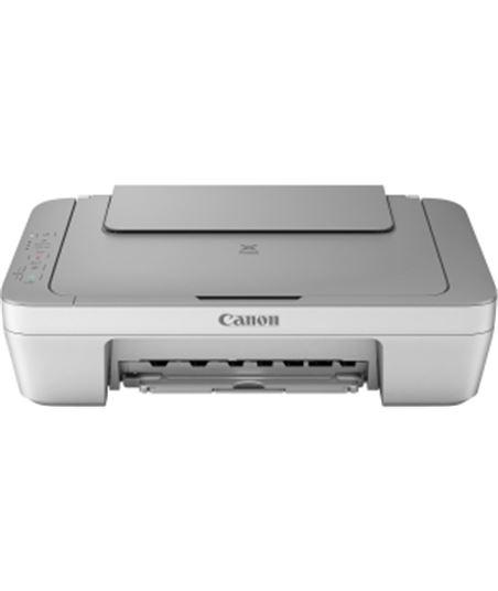 Multifunciàn Canon mg-2550 mg2550 -  4960999975665