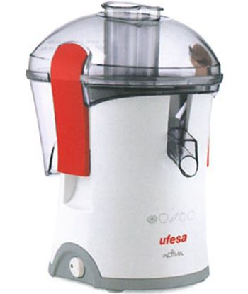 Licuadora Ufesa LC5000 . - LC5000