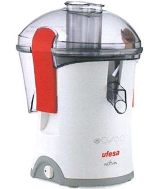 Licuadora Ufesa LC5000 - LC5000