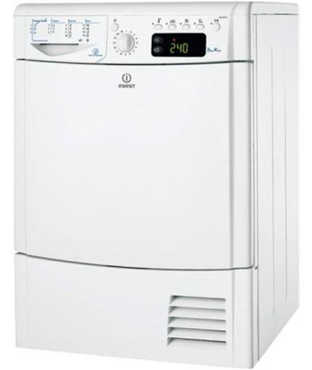 Indesit secadora carga frontal idceg45bh IDCEG45BHEU - 8007842825121