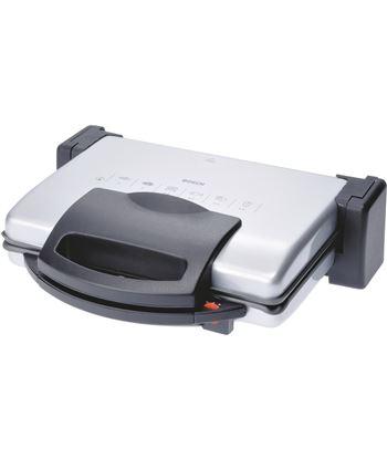 Bosch grill TFB3302V