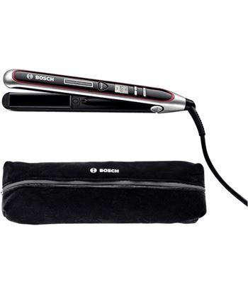 Plancha cabello Bosch phs8667