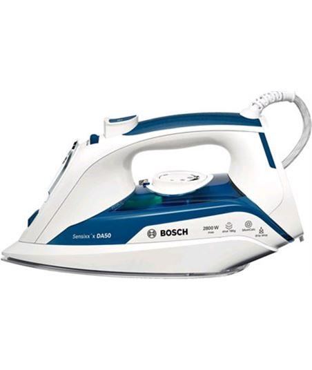 Plancha vapor Bosch tda5028010 2800w - TDA5028010