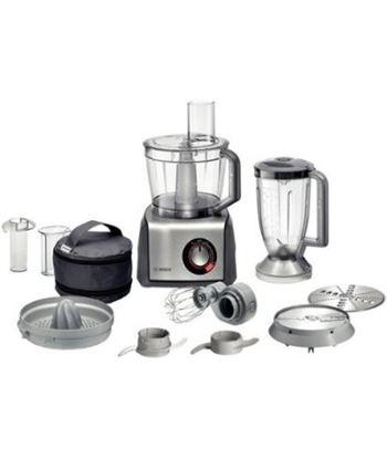 Robot cocina Bosch mcm68840