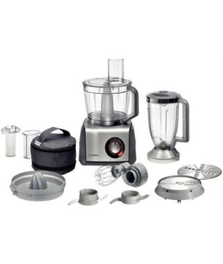 Robot cocina Bosch mcm68840 - MCM68840