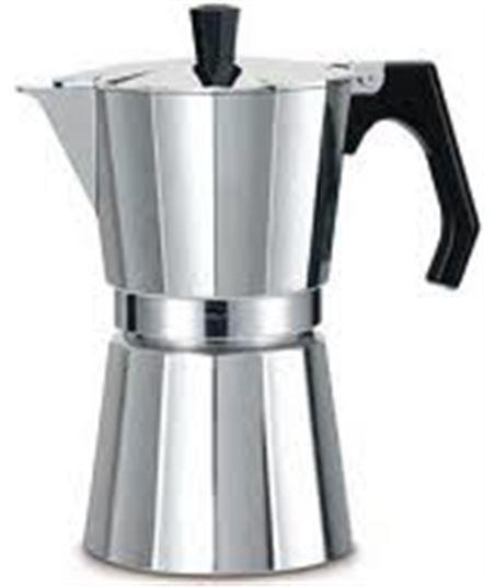 Cafetera Oroley 3 tazas 215010200 - 215010200