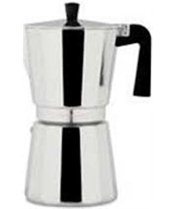 Cafetera Oroley 1 tazas 215010100 Cafeteras