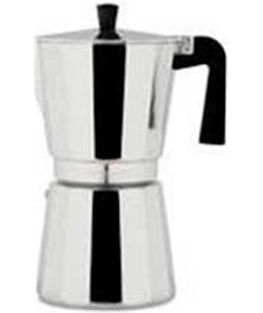 Cafetera Oroley 1 tazas 215010100 Cafeteras - 215010100