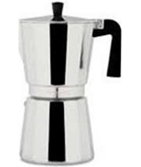 Cafetera Oroley 1 tazas 1taza - 215010100