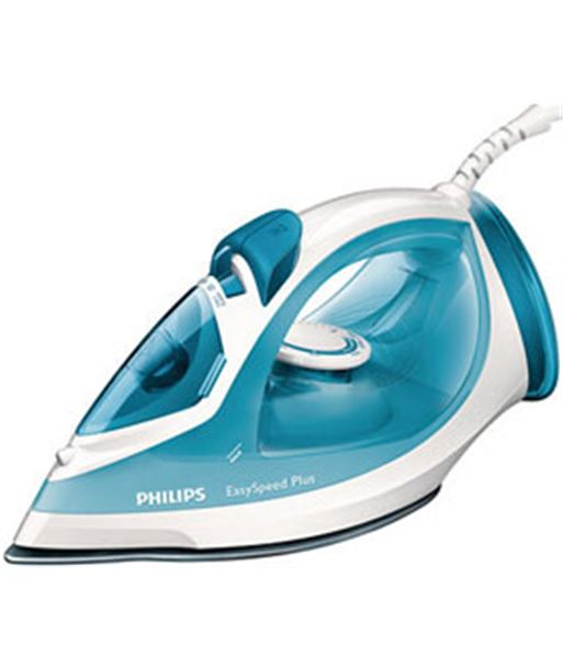 Philips-pae plancha vapor philps gc2040/70 (2100w) gc2040_70 - GC2040-70