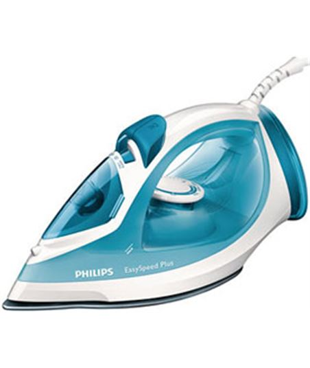 Philips-pae plancha vapor philps gc2040/70 (2100w) gc2040_70