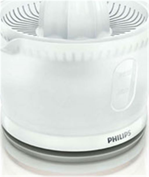 Philips-pae HR273800 exprimidor philips daily hr2738/00 (0,4l) - HR2738-00