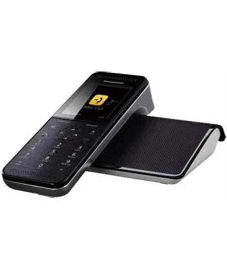 Tel. dect Panasonic kx-prw110spw premium KXPRW110SPW - 5025232747962