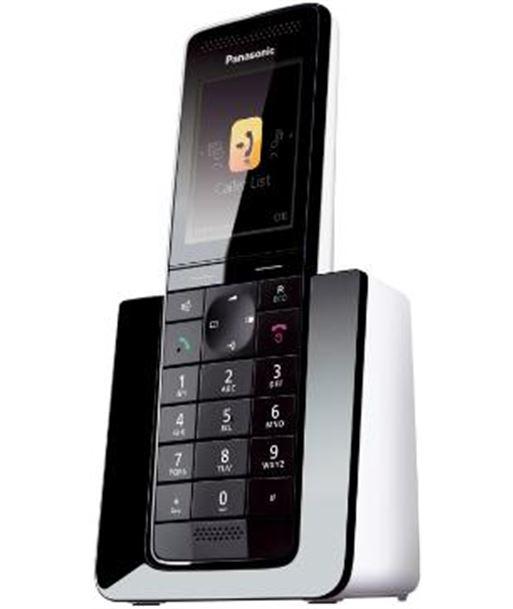 Tel. dect Panasonic kx-prs110spw premium KXPRS110SPW - KXPRS110SPW