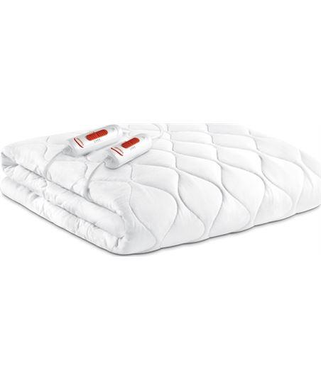 Manta eléctrica Soehnle comfort 2 duo 68024 - 4006501680242