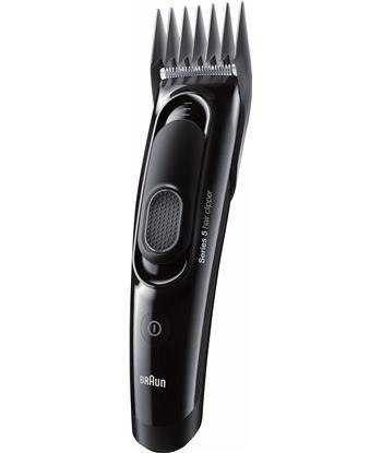 Braun HC5050 cortapelos hc 5050 serie 5 Otros - HC5050