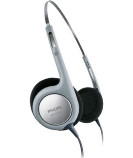 Auricular Philips sbchl14010, arco sbchl140_10 - SBCHL14010