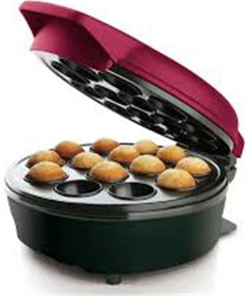 Taurus maquina para hacer cakepop & co 968370 - 968370
