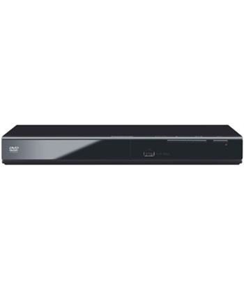 Dvd Panasonic dvd-s500eg-k usb DVDS500EGK