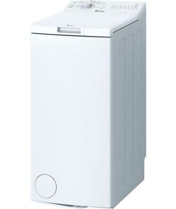 Balay lavadora carga superior 3tl865