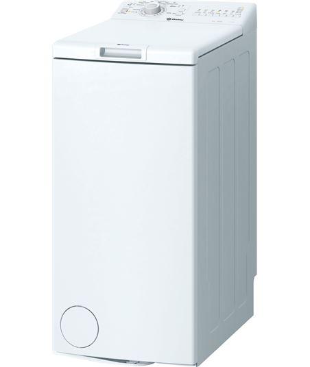 Balay lavadora carga superior 3tl865 - 4242006227838