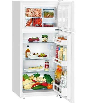 Liebherr frigorifico 2 puertas ctp2121 20