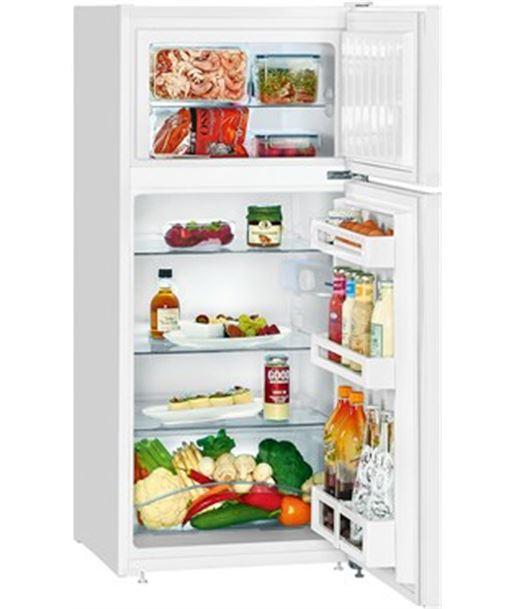 Liebherr frigorifico 2 puertas ctp2121 20 12002561 - 4016803026013