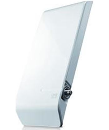 One SV9450 antena int. / ext. digital 4g for all 44 db - 8716184050633