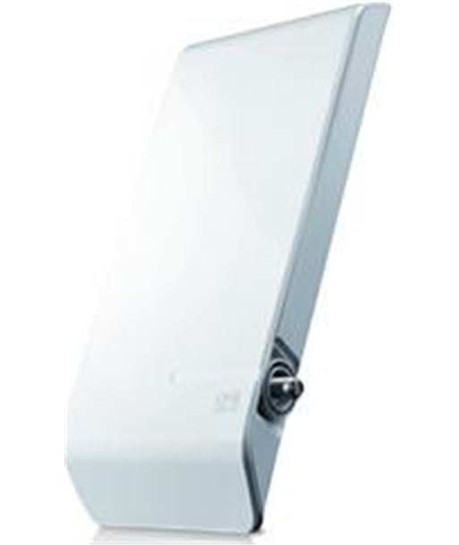 Antena int. / ext. digital 4g One for all 44 db SV9450 - 8716184050633