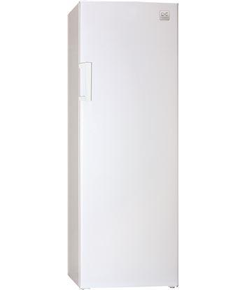 Cooler Daewoo f380vp (170x60x60) fl380vp