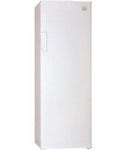 Cooler Daewoo f380vp (170x60x60) FL380VP Mini neveras - 8806323312743