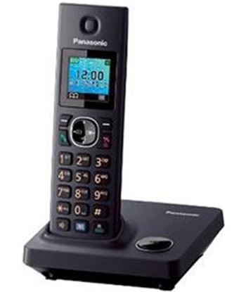 Tel. dect Panasonic kx-tg7851spb kxtg7851spb