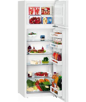Liebherr frigorifico 2 puertas CTP2921 20