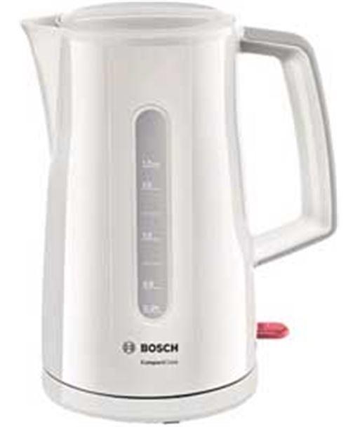 Hervidor Bosch TWK3A011 1,7l Otros - TWK3A011