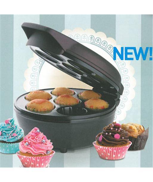Taurus 968368 mµquina para hacer cupcakes & co Otros - 968368