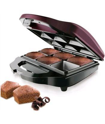 Taurus mµquina para hacer brownies & co 968367