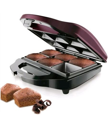 Taurus mµquina para hacer brownies & co 968367 - 968367