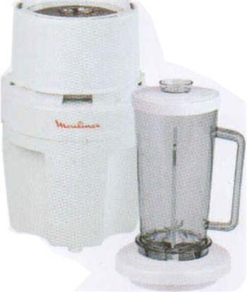 Picadora Moulinex nº1 a327.r1+ vaso a327r1