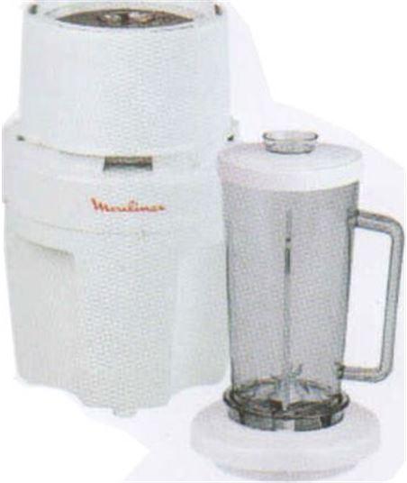 Picadora Moulinex nº1 a327.r1+ vaso a327r1 - A327R1