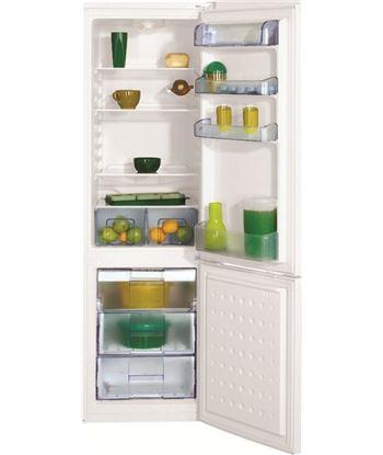 Beko frigorifico combi 2 puertas CHA28020 . - 5944008913441